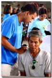 One World Medicine in Loreto, Surigao del Norte, Philippines
