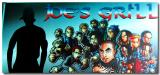DSCF1557 copy.jpg