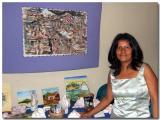 Esperanza en Accion Fair Trade Organization