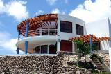 Casa El Faro