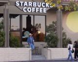 Mornin' Ma'am in Atascadero, CA