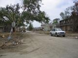 Lakeview on November 4, 2005