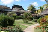 Mauritius - Hotel Garden (Sofitel)