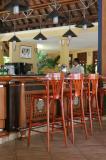 Mauritius - Bar (Paradise Hotel)