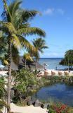 Mauritius - Ocean View (Hilton)