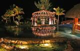 Mauritius - Bar (Meridien)