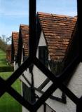 Ufton Manor, Berkshire