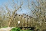 07 CR 146 Bridge.jpg