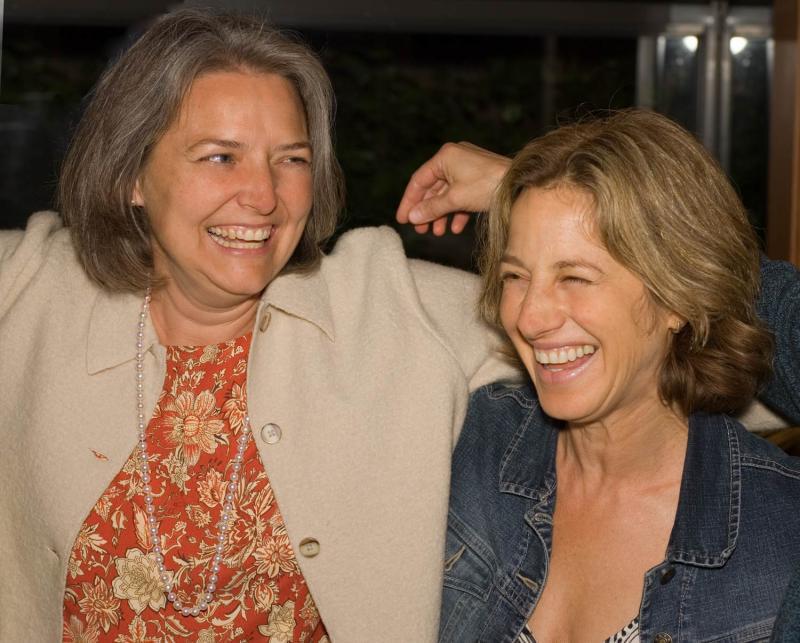 Linda & Misha-2