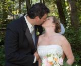 Sean & Arlene's Wedding