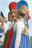 6/12: Russian Dancers