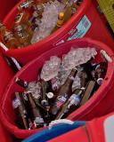 Plenty o' Beer