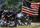 2005 Civil War Days