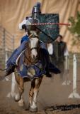 2005 Sonora Jousting & Renaissance Faire