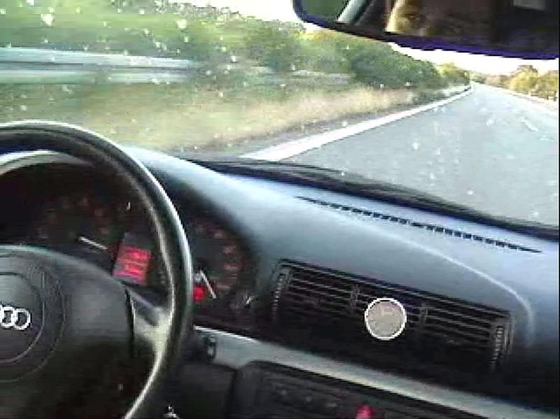 Audi S4 Top Speed 185 MPH.jpg