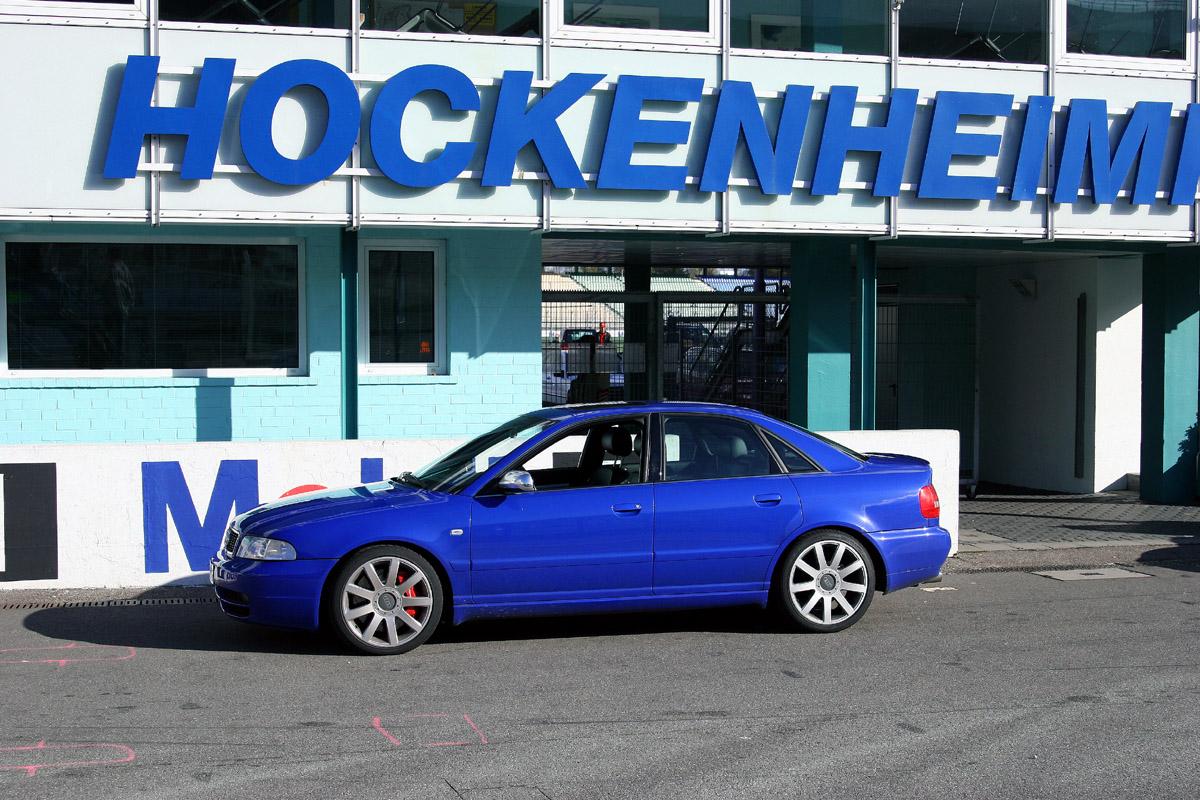 HockenheimS4_8.jpg