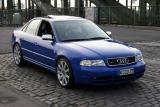 Nogaro Blue Audi S4 Domplatz.jpg