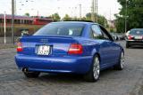 Nogaro Blue Audi S4 Domplatz 15.jpg