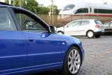 Nogaro Blue Audi S4 Domplatz 24.jpg