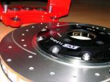 Brembo 6 Piston Big Brakes 45.jpg