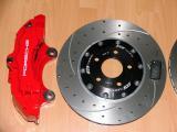 Big Brakes 4.jpg