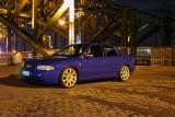 Nogaro Blue Audi S4 Domplatz 6.jpg