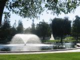 City of Santa Clara Parks - 4 subgalleries