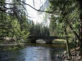 Stoneman Bridge (?)