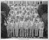Safety Patrol, 1951