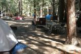 Upper Pines