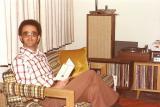 Chris, 1974