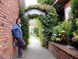 Chemainus - Secret Garden