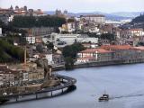Porto State of Mind