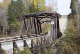 Bridge near Krugerdorf