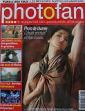 Publications de mes photos - My pictures in magazines