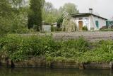 Découverte des hortillonnages d'Amiens