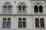Belle maison d'Amiens