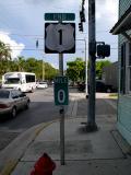 Obligatory end-o-road sign