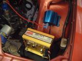 new_msd__wiring