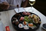 sushi sunday.jpg