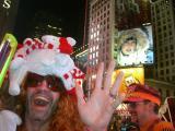 Eye-BigDawg-Times-Square.jpg