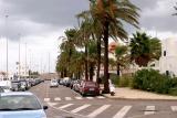 Westwind / La Sabina