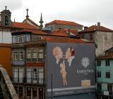 Poster - Porto
