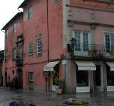 Street - Viana Do Castelo