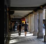 Portico 3
