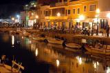 Pla de Sant Joan -Ciutadella