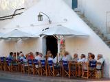 Café Es Molí - Ciutadella
