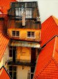 Pastel House