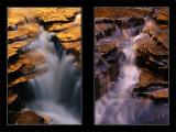 Jones Falls