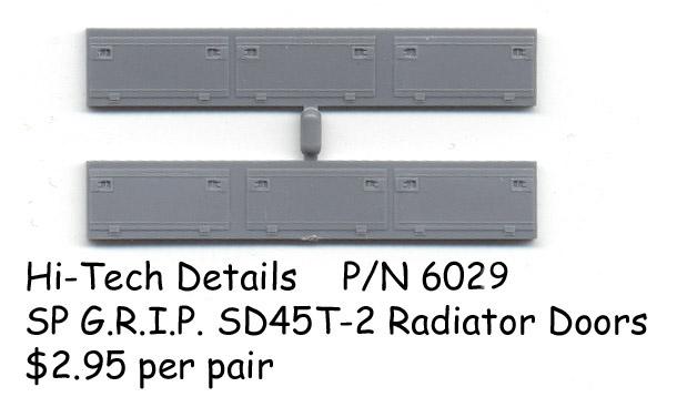 Hi-Tech 6029 - GRIP Radiator Doors.jpg